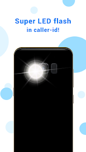 screenshot of Color Phone – Color Call,Phone Caller Screen version 1.02.12