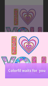 Download ColorFil - Adult Coloring Book 1.0.68 APK