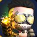 Download Combo Clash 0.1.0.10 APK