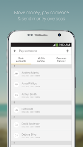 Download CommBank 3.36.1 APK