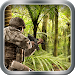 Download Commando Adventure Shooting 5.7 APK