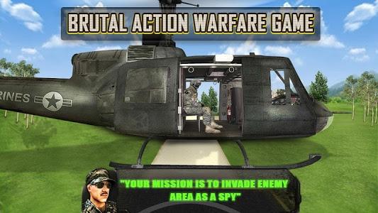 Download Commando Adventure Shooting 5.7 APK