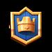 Download Companion for Clash Royale 3.1.1 APK