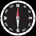 Download Compass 2.2.2 APK