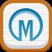 Download Complete Mathematics 3.0 APK