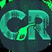 Download Conservation Race 1.2 APK