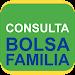 Download Consulta e Saldo Bolsa Família 2.0.0 APK