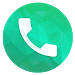 Download Contacts+ 5.103.2 APK