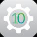 Download Control Panel - iControl OS 10 3.0.20170302 APK
