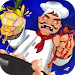 Download Cook, Serve, Delicious! 2.4.0 APK