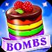 Download Cookie bombs 2 9.0 APK