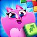 Download Cookie Cats Blast 1.2.0 APK
