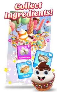Download Cookie Jam Blast - Match & Crush Puzzle 3.70.126 APK