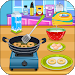 Download Cooking Donuts 3.0.1 APK