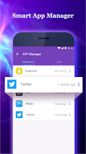 Download Cool Clean - Cleaner, Booster & Battery saver 1.0.63 APK