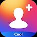 Download Super Likes Cool Fonts for Instagram 8.6.0 APK