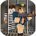 Download Cops Vs Robbers: Jailbreak C20i APK