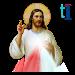 Download Chaplet of Divine Mercy with audio 0.0.7 APK