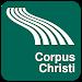 Download Corpus Christi Map offline 1.79 APK