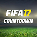 Download Countdown for FIFA 17 1.0 APK