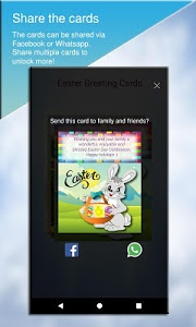 Download Countdown to Easter 2017 2017 APK