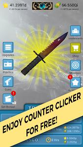 Download Counter Clicker 1.9.5 APK
