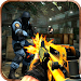 Download Counter Shooter 2 1.0.1 APK