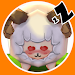 Download Counting sheep - go to bed 1.5 APK