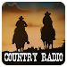 Download Country Radio 3.67 APK
