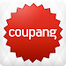 Download 쿠팡 (Coupang) 5.5.0 APK