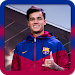 Download Coutinho HD Wallpapers New -Football Wallpapers 4K 1.0 APK