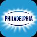 Download Cozinhaterapia 1.2 APK