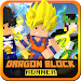 Download Dragon Block Z Runner 2.6 APK