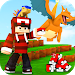 Download Craft Pixelmon Catch 2.0 APK