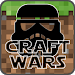 Download Craft Wars 0.4.17.8 APK