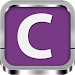 Download cMy Viewer Shopping 4.0.4 APK