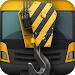 Download Crane simulator extended 2014 1.2 APK