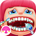 Download Crazy Dentist Salon: Girl Game 1.1.3 APK