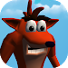 Download Crazy Fox Adventure 2.36 APK