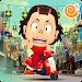 Download Crazy Mom Racing Adventure 1.2.2 APK