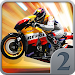 Download Crazy Moto Racing 2 3.1 APK