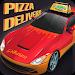 Download Crazy Pizza City Challenge 2 1.0 APK