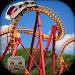 Download Crazy Roller Coaster VR Tour 1.0 APK