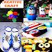Download Creative Craft idea 4.0 APK