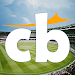 Download Cricbuzz - Live Cricket Scores & News  APK