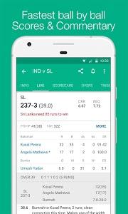 Download Cricbuzz - Live Cricket Scores & News  APK