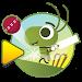 Download Doodle Cricket 2.0 APK
