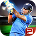 Download Cricket Champions Cup 2017 3.0.0 APK