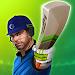 Download Cricket League : GCL 2.6.1 APK