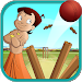 Download Cricket Quiz with Bheem 1.0.4 APK